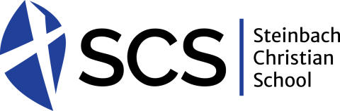 Steinbach christian